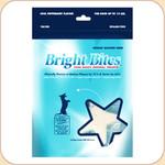 Bright Bites Peppermint Treats