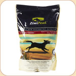 Ziwi Peak Dog Cuisine Venison Recipe