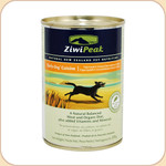Ziwi Peak Dog Cuisine Tripe, Lamb & Venison (Canned)