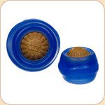 Treat Cap Puzzle Ball--3 sizes