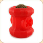 Treat Cap Puzzle Hydrant