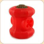 Treat Cap Puzzle Hydrant--3 sizes