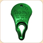 The Tick Key