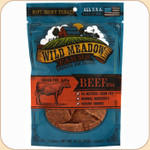 W.M. Farms USA Premium Beef Bites