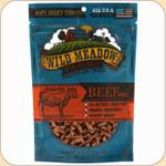 W.M. Farms USA Premium Beef Minis