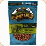 W.M. Farms USA Premium Bison Minis