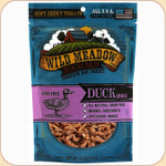 W.M. Farms USA Premium Duck Minis