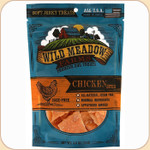 W.M. Farms USA Premium Chicken Bites