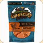 W.M. Farms USA Premium Chicken Bites