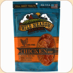 W.M. Farms USA Premium Chicken Jerky Chews