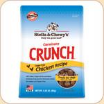 Stella & Chewy's Carnivore Crunch--Chicken