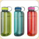 Portable Water Bottle Olly Dog/1 liter