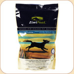 Ziwi Peak Dog Cuisine Venison &amp; Fish Recipe