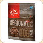 Orijen Regional Red Treats