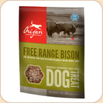 Orijen Alberta Bison Treats