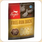 Orijen Brome Lake Duck Treats