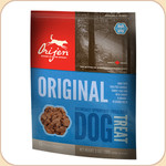 Orijen Original Chicken & Turkey Treats