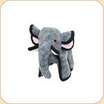One Tough Elephant JUNIOR