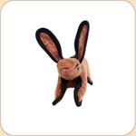 One Tough Rabbit JUNIOR