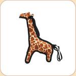 One Tough Giraffe JUNIOR