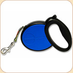 SMART LEASH SMALL Retractable Lead--3 colors