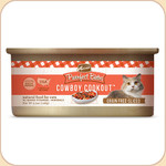 Merrick Grain Free Cowboy Cookout Cat (Canned)