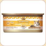 Merrick Grain Free Grammy's Pot Pie Cat (Canned)