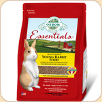 Oxbow Young Rabbit Food