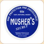 Musher's Secret Paw Protection--60 gm