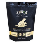 Fromm GOLD Adult Dog