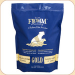 Fromm GOLD Reduced Activity Senior
