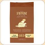 Fromm GOLD Weight Management Adult