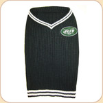 Team Sweater--Jets