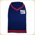 Team Sweater--Giants