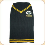 Team Sweater--Packers