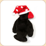 Penguin Catnip Cat Toy