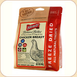 Bravo! Chicken Freeze-Dried Bites for Dogs & Cats