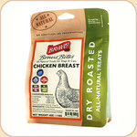 Bravo! Chicken Dry Roasted Bites for Dogs & Cats