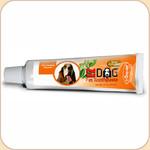 Triple Pet Tartar Control Toothpaste--Vanilla