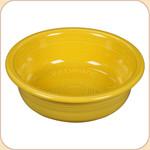 Fiesta Petware Porcelain Bowl--Sunflower--4 sizes