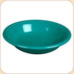 Fiesta Petware XXS Porcelain Cat Bowl--Turquoise