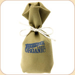 """Legal High"" Bag o' Organic Catnip"