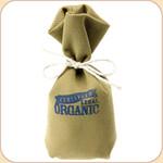 """Legal High"" Bag o' Organic Catnip"