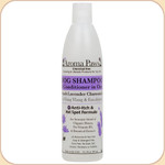 Aroma Paws Lavender & Chamomile 2-in-1 13.2 oz.