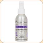 Aroma Paws Lavender & Chamomile Spray 4.5 oz.