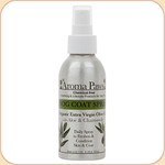 Aroma Paws E.V. Olive Oil Conditioning Spray 4.5 oz.