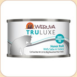 Weruva Truluxe Honor Roll Cat Can