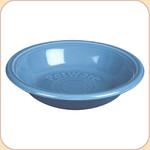 Fiesta Petware XXS Porcelain Cat Bowl--Lapis