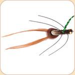 Neko Flies Kitty Cicada Toy