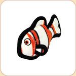 One Tough Striped Fish JUNIOR
